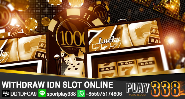 withdraw-idn-slot-online