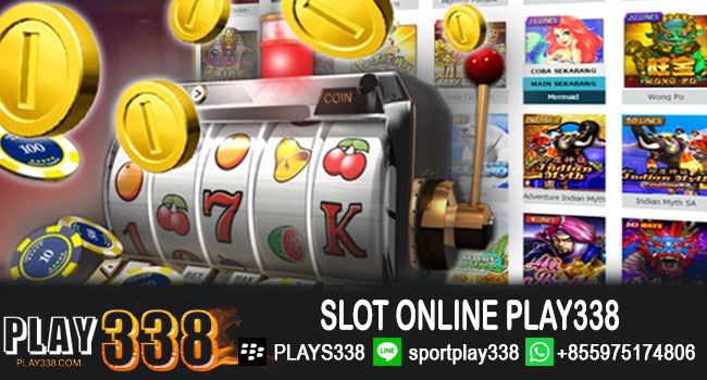 slot-online-play338